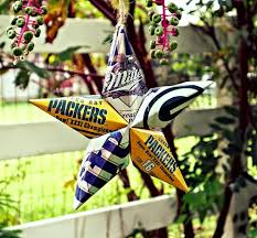 the sports stars ornament collection green bay packers miller