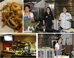fr3 cuisine tv gastronomy by food revolution conquered the philippines