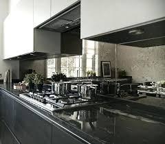 mirrored kitchen backsplash antique mirror tiles for antique mirror tiles for remarkable lovely
