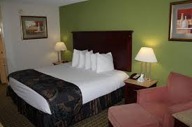 Select Comfort Sheets Coupon Murfreesboro Hotel Coupons For Murfreesboro Tennessee