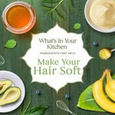 how to make hair soft hair care hairsutras