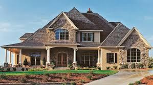home plan homepw25529 4012 square foot 4 bedroom 4 bathroom new