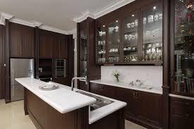 types of kitchen islands renovation kitchen islands and other types of counters for your
