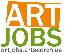 Summer Entertainment Jobs Art Jobs New Jobs In Arts Culture Education Theatre Usa Canada