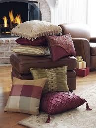Accent Pillows For Sofa Accent Pillows For Sofas Aecagra Org