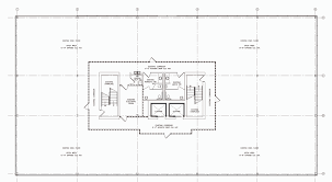 100 electrical floor plan pdf 36 000 sf office building for