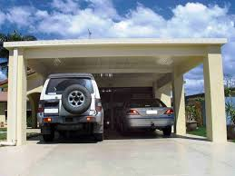 carport designs attached to house best carport designs plans