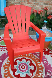 Poolside Seat Cushion Poolside Seating And A Giveaway Dukes And Duchesses