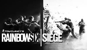 siege gap triad gamer egx 2015 impressions rainbow six siege returns to