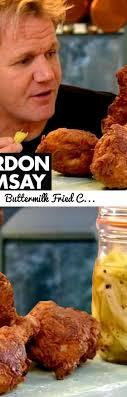 livre de cuisine gordon ramsay best 25 gordon ramsay home cooking ideas on chicken