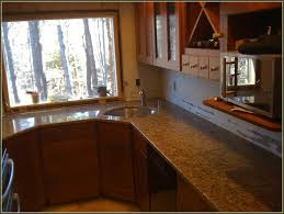 Kitchen Cabinet In History Kitchen Purple Kitchen Cabinets Diy Pantry Cabinet Walk In