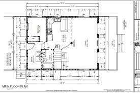 cabin blueprints free 12 x 50 mobile home floor plans 16 x 40 mobile home floor plans