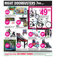 black friday wii 2017 kmart black friday 2017 ad sales u0026 deals blackfriday com