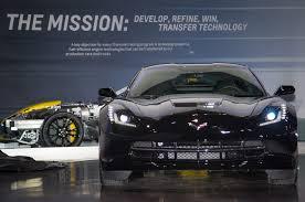 volkswagen sports car in avengers 2014 chevrolet corvette stars in