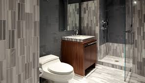 guest bathroom ideas guest bath manhattan s townhouse idea homes bathroom