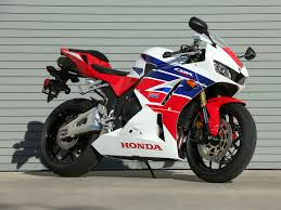 new honda 600 cbr honda cbr 400 rr wallpaper 2016