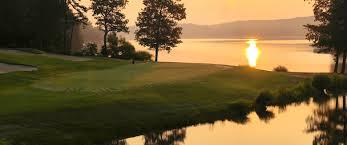 crossville tn golf resort heatherhurst brae golf club tennessee mountain golf packages