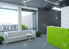 office design modern office paint colors fall colors for
