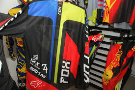 fox motocross jersey jersey mesh 2014 fox racing gear collection motocross pictures