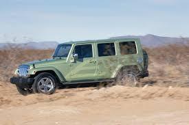 wrangler jeep 2009 jeep wrangler unlimited ev