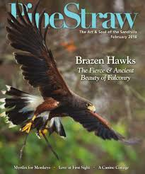february pinestraw 2015 by pinestraw magazine issuu
