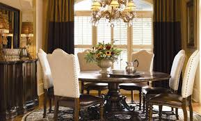 Dining Room Sets Orlando by Dining Room Sensational Dining Room Sets For Sale Charlotte Nc