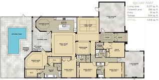 home plans with safe rooms house floor plans with safe rooms spurinteractive com
