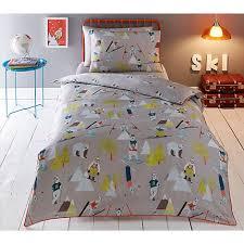 Childrens Single Duvet Covers Childrens Bedding Home Debenhams Debenhams