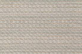 Textured Chenille Upholstery Fabric Yards Beacon Hill Spirea Chenille Upholstery Fabric In Sea Mist