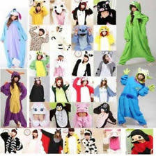 Monsters Inc Costumes Monsters Inc Costume Unisex Costumes Ebay