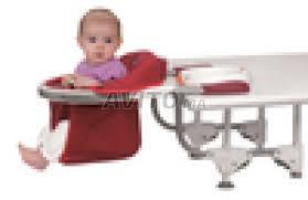 siège de table pour bébé aaa siège de table pour bébé chicco aaa à vendre à dans