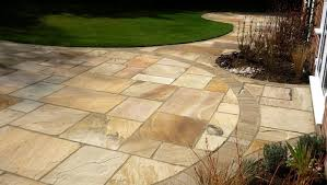 Patio Gardens Design Ideas Best Garden Patio Designs And Ideas Contemporary Interior Design