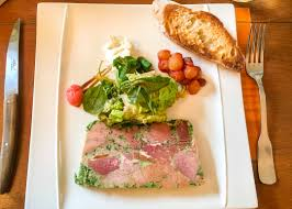 ma cuisine beaune beaune the of burgundy