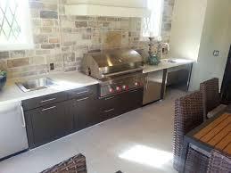 Handicap Kitchen Design Ada Compliant Room Design Kitchen U0026 Bath Designers Ranch