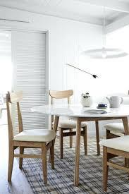 room scandinavian dining room sets room design plan excellent in