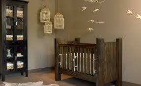 kinderzimmer braun grün komfortabel auf kinderzimmer plus - Kinderzimmer Wandgestaltung In Braun