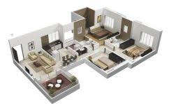 interior design log homes 1000 images about log house interior on