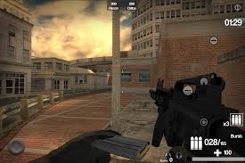 Games Like Capture The Flag Coalition Multiplayer Fps Android Apps On Google Play