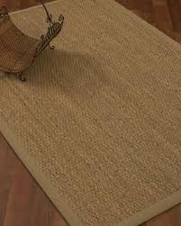 Amazon Com Area Rugs Natural Area Rugs Affordable Best Natural Fibers For The Home