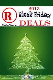 best christmas tree deals black friday office depot max black friday ad 2015 over 50 the office and