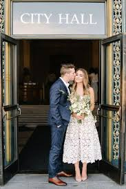 registry wedding how to a beautiful registry office wedding office images