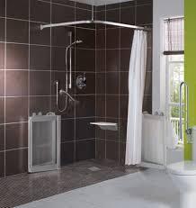 accessible shower doors inspire half height shower doors latest door u0026 stair design