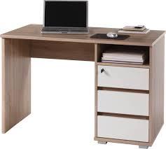 Schreibtisch 110 Cm Schreibtisch Primus U0026 9654 Online Bei Poco Kaufen