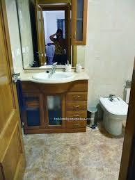muebles de segunda mano en madrid ultimo mueble de bano con lavabo segunda mano madrid y muebles de