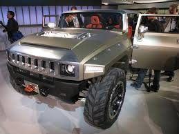 hummer jeep inside hummer hx concept 2017 price top speed horsepower interior engine