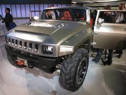 hummer jeep inside hummer hx concept 2017 price top speed horsepower interior engine