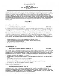 Technical Support Resume Format Professional Sales Resume Template Zuffli