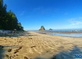 Washington beaches images Washington beaches ruby beach ocean shores jpg