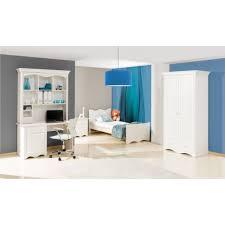 chambre bleu p騁 armoire m騁allique bureau 100 images armoire bureau m騁allique