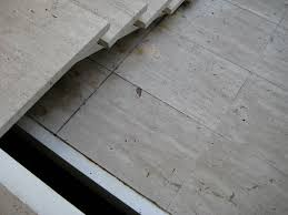 image result for david chipperfield terrazzo chau pinterest
